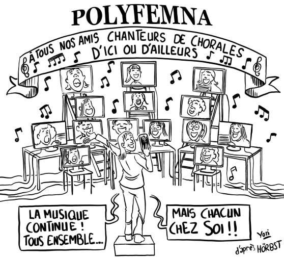 POLYFEMNA